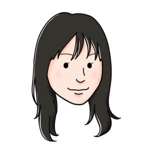しらおいナビ profile プロフィール