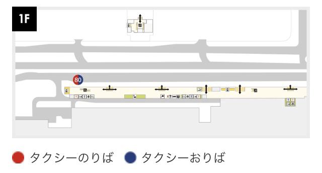 ウポポイ アクセス方法 新千歳空港