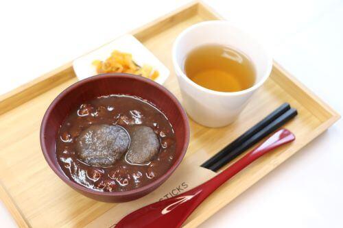 ウポポイ カフェ CaféRIMSE  リムセ アイヌ料理 アイヌスイーツ アイヌ刺繍 お土産