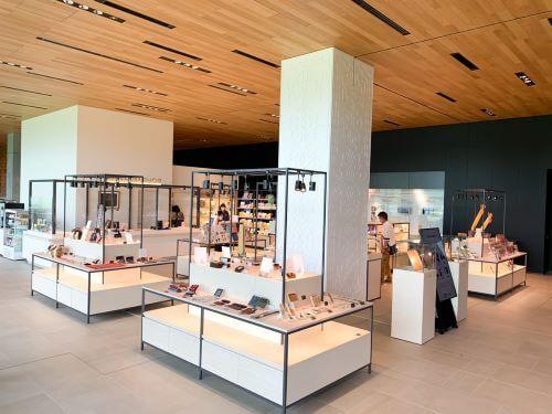 白老 ウポポイ 民族共生象徴空間 アイヌ文化 国立アイヌ民族博物館
